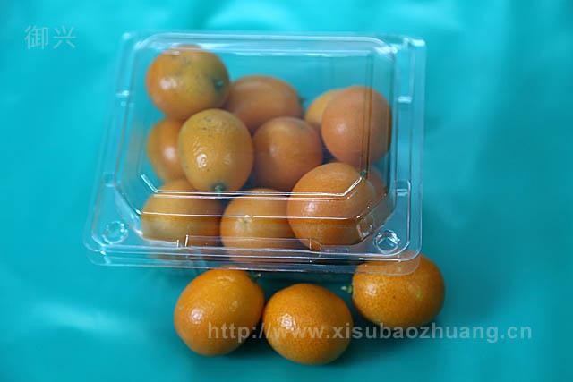pp塑料片_食品吸塑包装托盘_食品盒_食品内托盘-上海御兴塑料制品有限公司